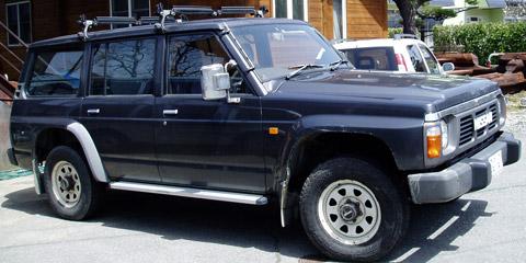 20060419