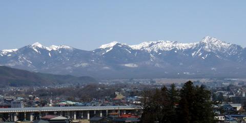 20080322