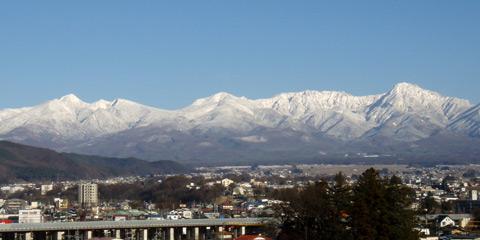 20100116