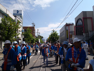 201009193