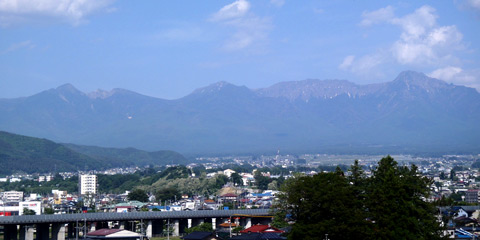 20110606