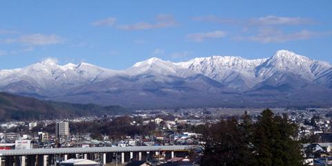 20111211
