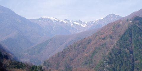 20041126.jpg