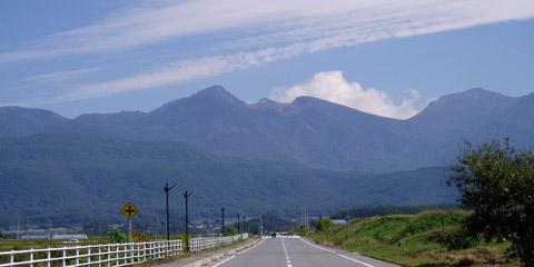 20051003-1